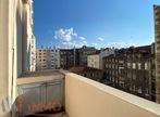 Vente Appartement 5 pièces 135m² Saint-Étienne (42100) - Photo 6