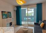 Location Appartement 1 pièce 25m² Saint-Denis (97400) - Photo 1