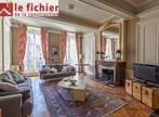 Vente Appartement 7 pièces 190m² Grenoble (38000) - Photo 18