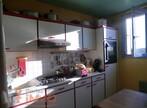 Vente Appartement 3 pièces 74m² Pont-de-Chéruy (38230) - Photo 4