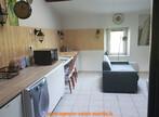 Location Appartement 1 pièce 24m² La Coucourde (26740) - Photo 1