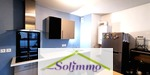 Vente Appartement 3 pièces 56m² Bron (69500) - Photo 3