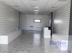 Vente Local commercial 98m² VANNES OUEST - Photo 1