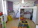 Vente Appartement 3 pièces 94m² Montélimar (26200) - Photo 7