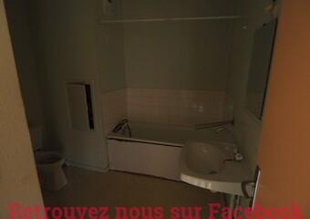 Vente Appartement 3 pièces 78m² Saint-Jean-en-Royans (26190)