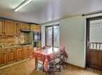 Vente Maison 6 pièces 152m² BELLENTRE - Photo 1