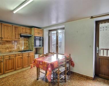 Sale House 6 rooms 152m² BELLENTRE - photo