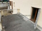 Vente Maison 7 pièces 185m² Saint-Pierre-d'Albigny (73250) - Photo 23