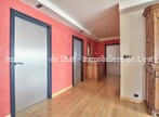 Vente Appartement 5 pièces 106m² Albertville (73200) - Photo 1