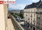 Location Appartement 2 pièces 57m² Grenoble (38000) - Photo 3
