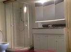 Location Appartement 2 pièces 37m² Saint-Jean-en-Royans (26190) - Photo 4
