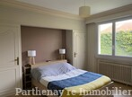 Vente Maison 6 pièces 118m² CHATILLON-SUR-THOUET - Photo 9