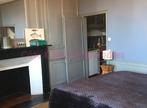 Sale House 5 rooms 138m² Saint-Valery-sur-Somme (80230) - Photo 9