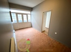 Sale House 5 rooms 103m² Montreuil (62170) - Photo 3