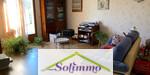 Vente Maison 4 pièces 100m² Dolomieu (38110) - Photo 5