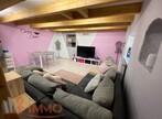 Vente Appartement 3 pièces 60m² Monistrol-sur-Loire (43120) - Photo 13