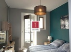Sale Apartment 6 rooms 154m² Grenoble (38000) - Photo 8