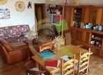 Sale Apartment 3 rooms 42m² Étaples (62630) - Photo 3
