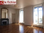 Location Appartement 4 pièces 110m² Grenoble (38000) - Photo 1