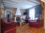 Vente Maison 6 pièces 83m² Billy-Montigny (62420) - Photo 1