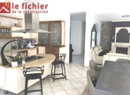 Vente Maison 6 pièces 145m² Seyssinet-Pariset (38170) - Photo 5