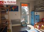Vente Maison 5 pièces 120m² Montbonnot-Saint-Martin (38330) - Photo 6