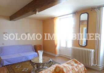 Vente Maison 4 pièces 75m² CREST - Photo 1