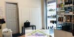 Vente Immeuble 9 pièces 148m² Saint-Priest (69800) - Photo 1