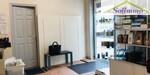 Vente Appartement 9 pièces 148m² Saint-Priest (69800) - Photo 1