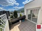 Sale Apartment 4 rooms 86m² Seyssinet-Pariset (38170) - Photo 3