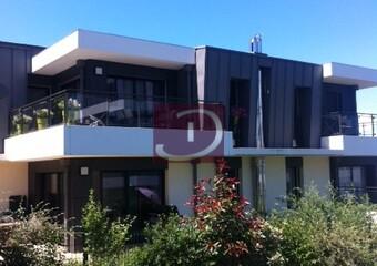 Location Appartement 3 pièces 64m² Évian-les-Bains (74500) - Photo 1