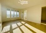 Vente Appartement 3 pièces 52m² Valence (26000) - Photo 7