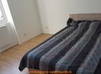 Location Appartement 2 pièces 28m² Montélimar (26200) - Photo 7