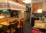 Vente Appartement 1 pièce 21m² Onnion (74490) - Photo 2