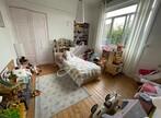 Vente Maison 6 pièces 235m² Merville (59660) - Photo 4