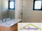 Vente Maison 5 pièces 121m² Saint-Alban-Leysse (73230) - Photo 13