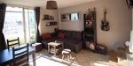Vente Appartement 4 pièces 68m² Grenoble (38100) - Photo 1
