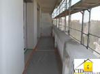 Location Appartement 4 pièces 88m² Lyon 05 (69005) - Photo 7