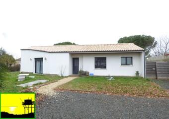 Vente Maison 4 pièces 116m² Arvert (17530) - Photo 1