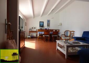 Vente Maison 5 pièces 91m² Les Mathes (17570)