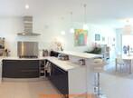 Vente Maison 6 pièces 130m² Montélimar (26200) - Photo 7