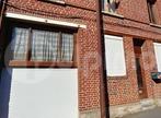 Vente Maison 6 pièces 150m² Bruay-la-Buissière (62700) - Photo 1