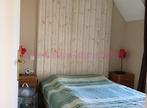 Vente Maison 3 pièces 56m² Cayeux-sur-Mer (80410) - Photo 4