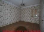 Vente Maison 2 pièces 60m² Lens-Lestang (26210) - Photo 3