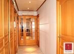 Sale Apartment 3 rooms 63m² Grenoble (38000) - Photo 1