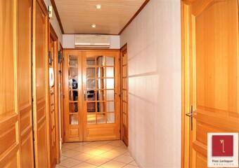 Sale Apartment 3 rooms 63m² Grenoble (38000) - photo