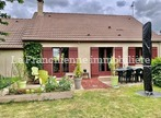 Vente Maison Saint-Pathus (77178) - Photo 1