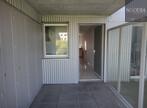 Location Appartement 1 pièce 42m² Grenoble (38100) - Photo 8