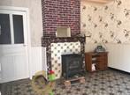 Sale House 5 rooms 85m² Contes (62990) - Photo 2