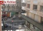 Location Appartement 1 pièce 16m² Grenoble (38000) - Photo 3